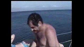 فيديو سكس متحرك نيك كس زب طويل متنوع xxx فيديو عربي