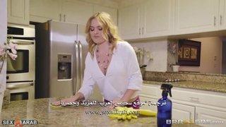 سكس نيك امهات مترجم يباغت امة بزبة xxx فيديو عربي