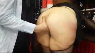 موقع سكس فلوس فيديو الوطن العربي Gekso.mobi