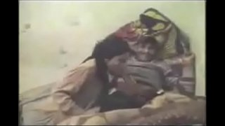 سكس نيك قحبتين مصريتين و نياك زبير كبير xxx فيديو عربي