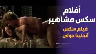 افلام للكبار مترجم فيديو الوطن العربي Gekso.mobi