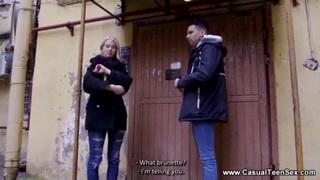 شات فيديو سكس فيديو الوطن العربي Gekso Mobi
