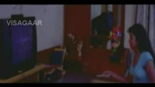 يس بورن بليز فيديو الوطن العربي Gekso.mobi